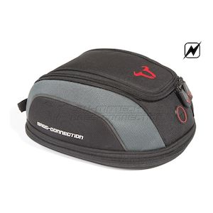 SW-MOTECH Quick-Lock EVO Micro Electric Tank Bag