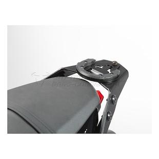 SW-MOTECH QUICK-LOCK EVO Tankring Adapter Kit For ALU-RACKS