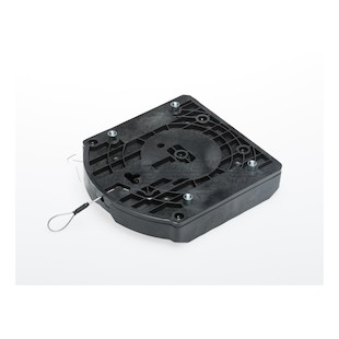 SW-MOTECH Replacement Top Ring For Quick-Lock EVO Tank Bags
