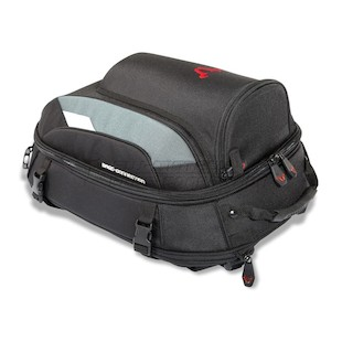 SW-MOTECH Jetpack Tail Bag