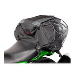 SW-MOTECH EVO Cargobag Tail Bag