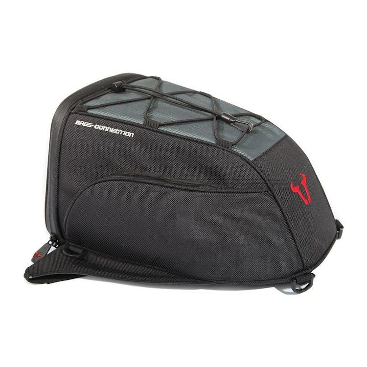 SW-MOTECH Slipstream Tail Bag