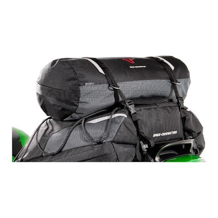SW-MOTECH Tentbag II