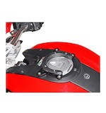 SW-MOTECH QUICK-LOCK EVO Tankring Adapter Kit Ducati Monster 696/1100