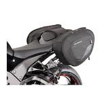 SW-MOTECH Blaze  Saddlebag System Kawasaki ZX10R 2011-2014