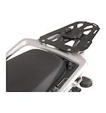 SW-MOTECH Quick-Lock EVO Tankring Adapter Kit For Steel-Racks