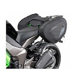 SW-MOTECH Blaze  Saddlebag System Kawasaki Ninja 1000 / Z1000SX 2011-2016