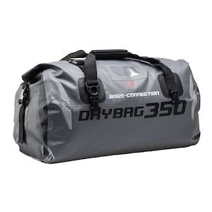 SW-MOTECH 35L Roll-Top Dry Bag
