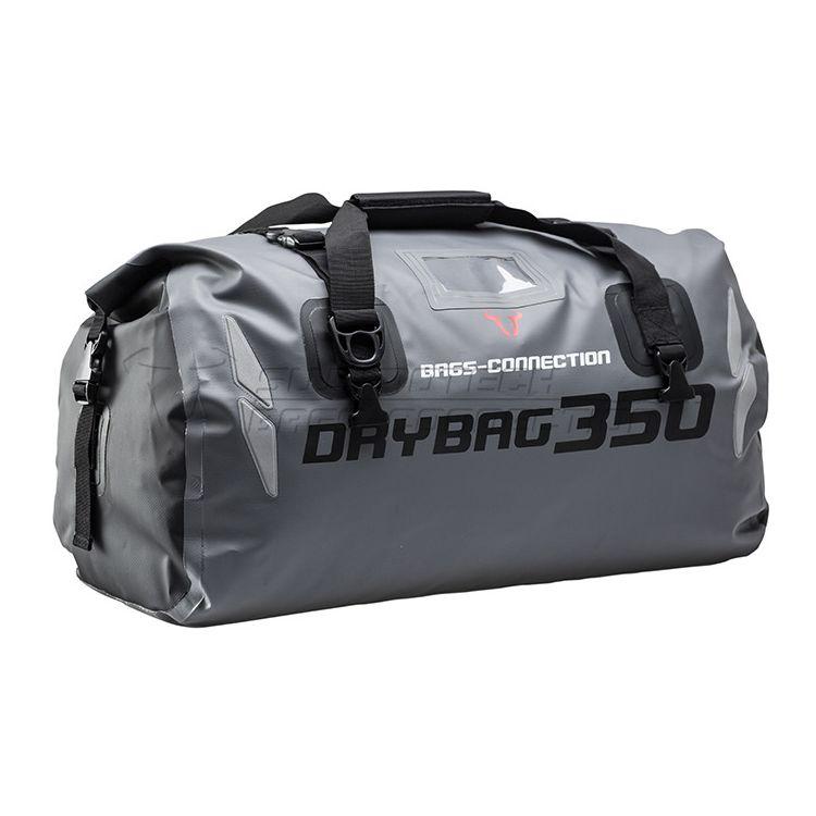SW-MOTECH 35L Roll-Top Dry Bag