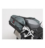 SW-MOTECH Dakar Waterproof Soft Saddlebags and Mounts Suzuki V-Strom 1000 2014-2015