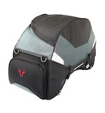 SW-MOTECH Racepack Tail Bag