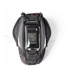 SW-MOTECH Smartphone Dry Bag For Quick-Lock EVO Tank Bags