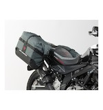 SW-MOTECH Dakar Waterproof Soft Saddlebags and Mounts Suzuki V-Strom DL650 2012-2016