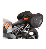 SW-MOTECH Blaze  Saddlebag System Honda CBR1000RR 2008-2014