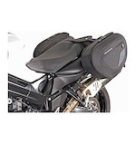 SW-MOTECH Blaze  Saddlebag System BMW F800GT/R 2009-2014