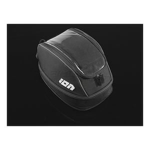 SW-MOTECH Quick-Lock ION Tank Bag (2 (MD))