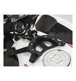 SW-MOTECH QUICK-LOCK ION Tankring Adapter Kit Honda CB500F 2013-2015