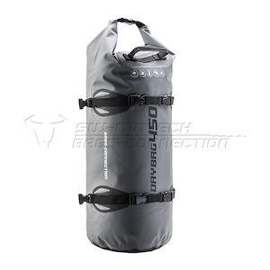 SW-MOTECH 45L End-Roll Dry Bag