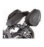 SW-MOTECH Blaze  Saddlebag System Triumph Street Triple/R 2008-2012