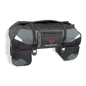 SW-MOTECH Speedpack Tail Bag
