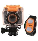 WASPcam 9900 Camera