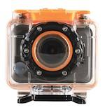 WASPcam 9901 Camera