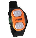 WASPcam Wireless Wrist Remote