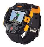 WASPcam LVD Wireless Wrist Remote