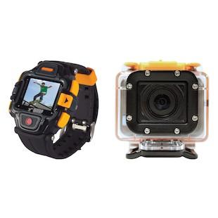 WASPcam Gideon 9902 Camera