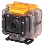 WASPcam Gideon 9904 Camera