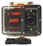WASPcam JAKD Camera