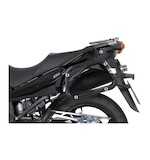 SW-MOTECH Quick-Lock EVO Side Case Racks Suzuki DRZ 400SM / DRZ 400S