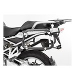 SW-MOTECH Quick-Lock EVO Side Case Racks BMW R1200GS LC / Adventure