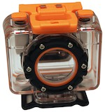 WASPcam 9900 / 9901 Waterproof Case