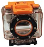 WASPcam 9900 / 9901 Waterproof Case