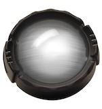 WASPcam 9900 / 9901 Lens Cap