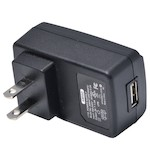 WASPcam Wall Charger
