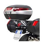 Givi SR690 Top Case Rack BMW K1300R 2009-2013