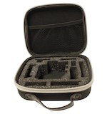 WASPcam Travel Case