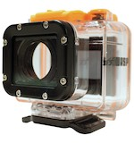 WASPcam 9902 / 9904 Gideon Waterproof Case