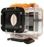 WASPcam 9902 / 9904 Gideon Waterproof Case