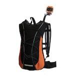 WASPcam Extreme Backpack