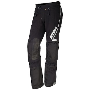 Klim Women's Altitude Pants
