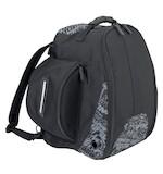 Moose Racing Helmet Bag