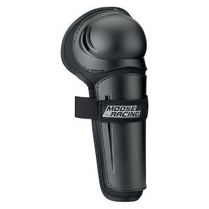Moose Racing M1 Knee Guards