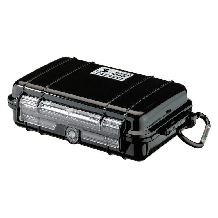 Moose Racing 1040 Micro Case