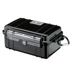 Moose Racing 1050 Micro Case