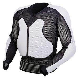 Moose Racing Expedition Body Armor