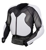 Moose Racing Expedition Body Armor