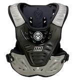 Moose Racing M1 Roost Deflector
